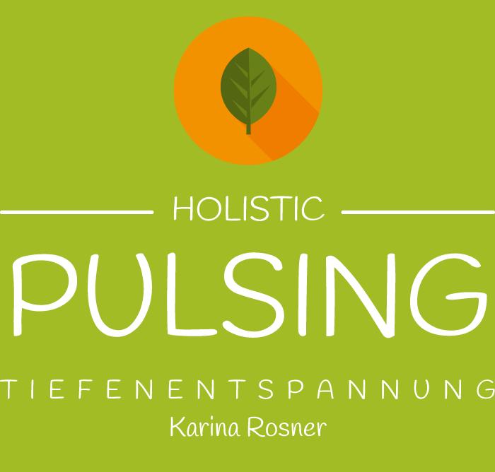 Holistic Pulsing | Karina Rosner